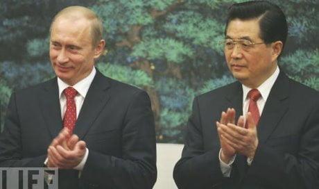 china-hu-and-putin