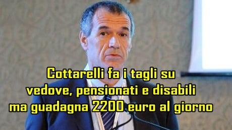 cottarell2i