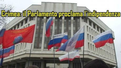 crimea-parlamento