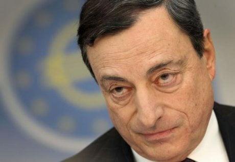 Draghi antirazzismo