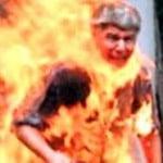 fuoco-bologna