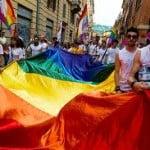 gay-cassero