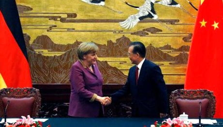 germany-and-china