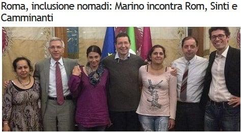 marino2