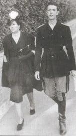 scalfari-fascista