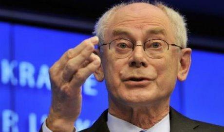 van-Rompuy