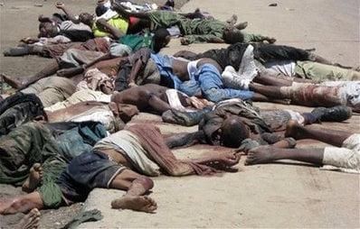 Boko_Haram1