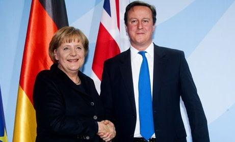 Cameron_Merkel
