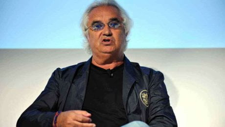 Flavio-Briatore