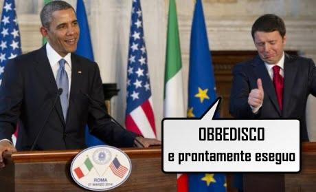 ObamaRenzi