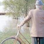 anziano-bici