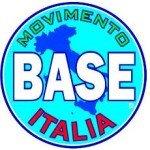 base-italia