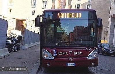 bus-roma