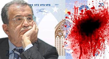 euro-sangue