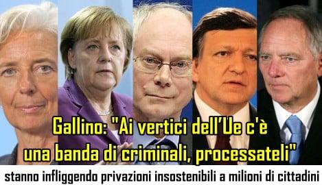 eurocrat2i