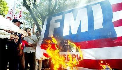 fmi_bandiera