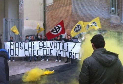 giulio_cesare_protesta
