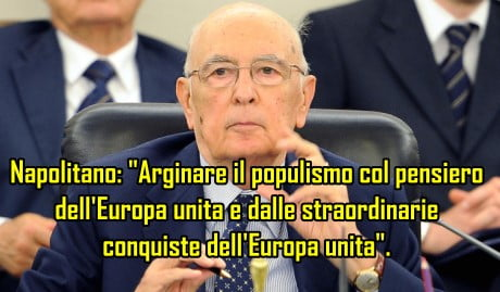 napolitano_ansa2