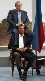 obama-putin01