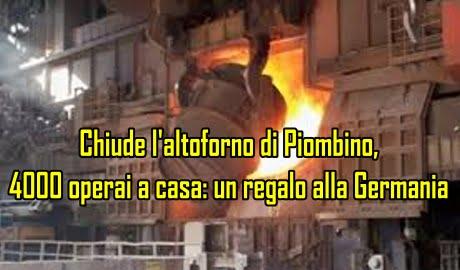piombino2