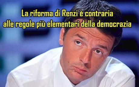 renzi3