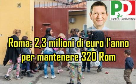 rom-roma