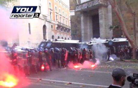scontri-roma5