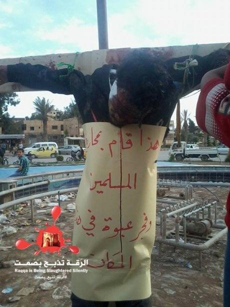 siria-crocifissione2