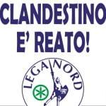 Clandestino_reato