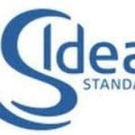 Ideal-Standard