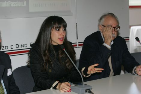 Paula Senna