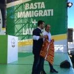 Salvini-a-Pontida