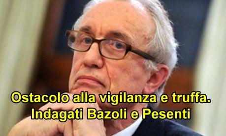 bazoli