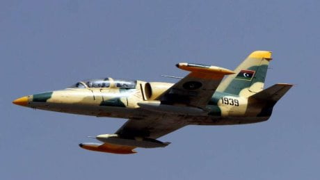 caccia-libici-afp