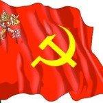cattocomunista
