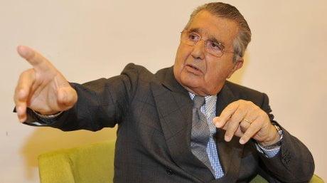 De Benedetti, nasce Fondazione Make in Italy Cdb