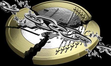 euro-break