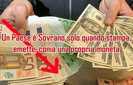 euro_dpa2
