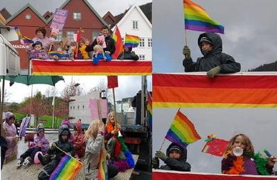 gay-norvegia