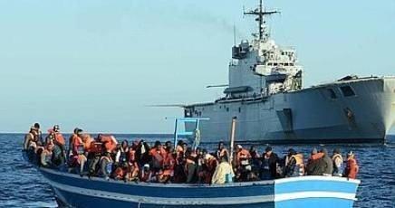 immigrati_marina