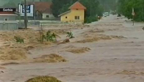 inondaz