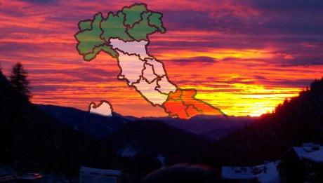 italia_crep