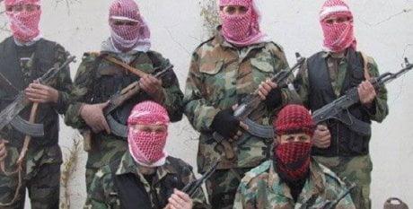 jihad-francia