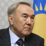 kazako