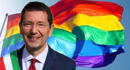 marino-Gay-Pride