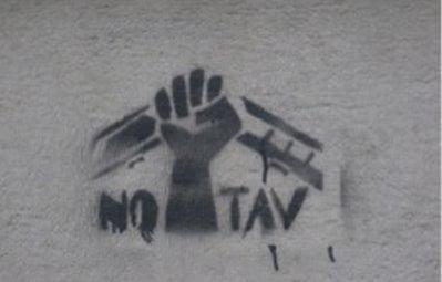 no-tav