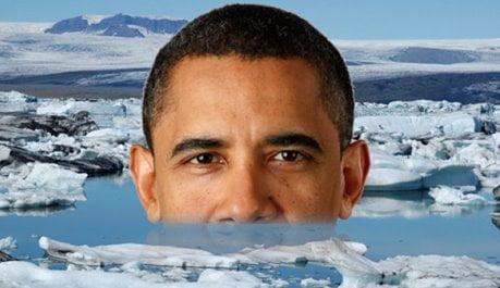 obama-underwater