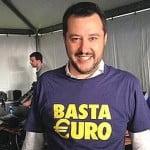 salvini_pontida