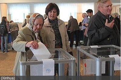 voto-ucraina