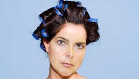 Parit di genere stile boldrini per le deputate coiffeur for Votazioni alla camera